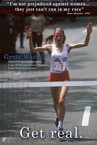 Grete Waitz marathon running nudes (35 foto and video), Topless, Bikini, Selfie, legs 2019