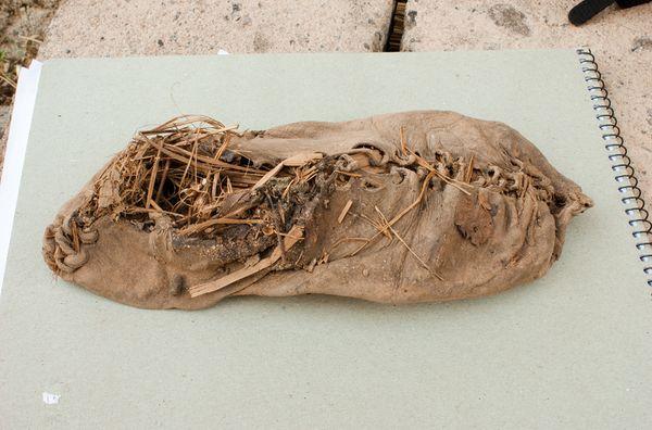 oldest-leather-shoe-armenia_21449_600x450
